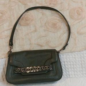 Calvin Klein Brown Mini Bag
